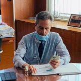 Il voto per le regionali – Caldoro, la batosta è pesante: non ha pagato il tentativo di delegittimare l'avversario