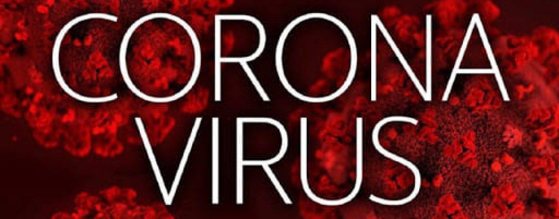 Coronavirus, i dati Regione per Regione