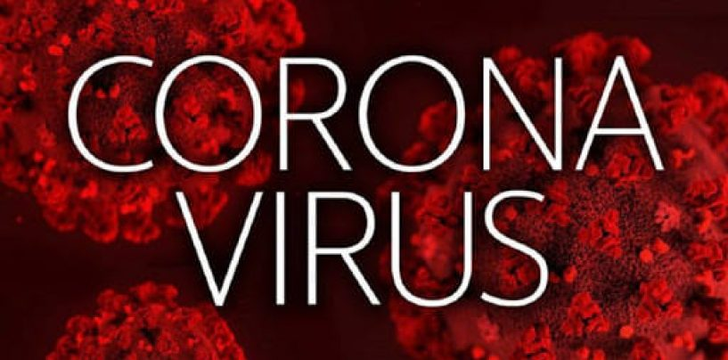 Coronavirus, rallenta l'impennata in Campania: 184 i nuovi positivi