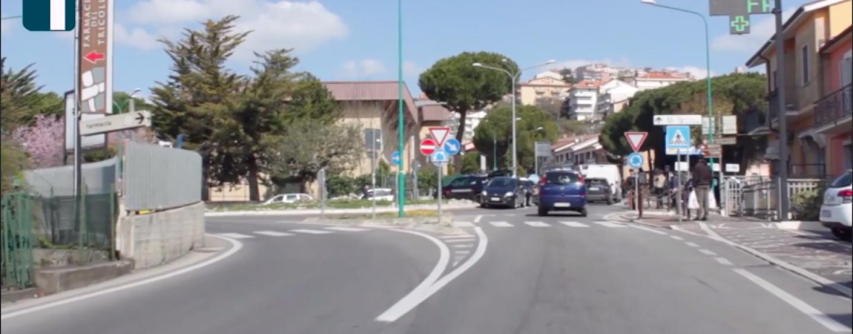 """Secondo paziente estubato al """"Moscati"""": un 50enne di Ariano Irpino"""