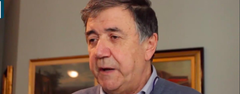 Campagna vaccinale anti-Covid: i segretari dei sindacati di medicina territoriale incontrano Livio Petitto