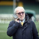 """Crisi Trapani, la Lega Pro non fa sconti: """"Se non gioca, perderà a tavolino"""""""