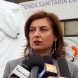 Asl Avellino, nuovi posti letto Covid ad Ariano e Sant'Angelo dei Lombardi