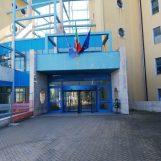 Covid Hospital Avellino: muore 71enne di Mirabella Eclano