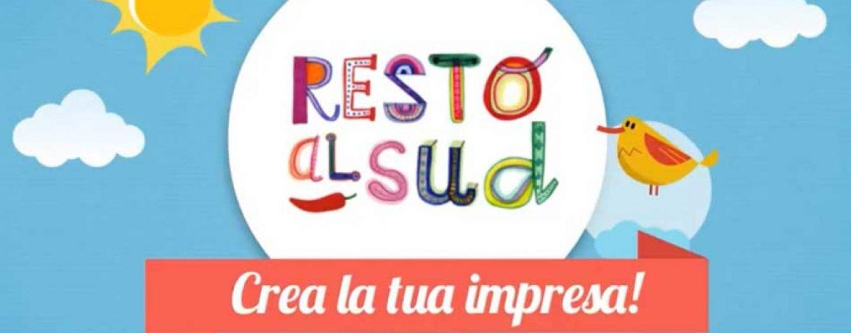 Resto al Sud, Cultura Crea e Smart&Start Italia: gli incentivi di Invitalia per la Valle Ufita