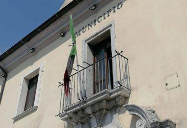Montoro, rinviate le iniziative dedicate a Vincenzo Galiani