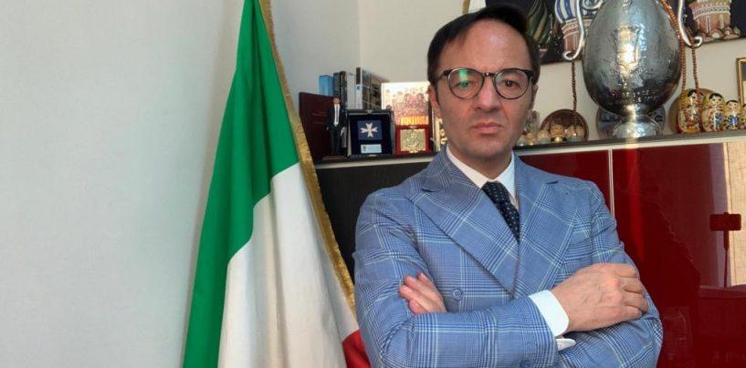 """Fase 2, Confesercenti scrive alla Regione Campania:""""10 proposte per sostenere il turismo"""""""