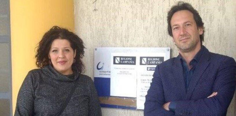 """M5S, Cammarano: """"Ristori per tutti gli agriturismi campani, la giunta accoglie le nostre richieste"""""""