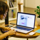 Postazione di lavoro: la buona produttività passa anche per un mouse professionale