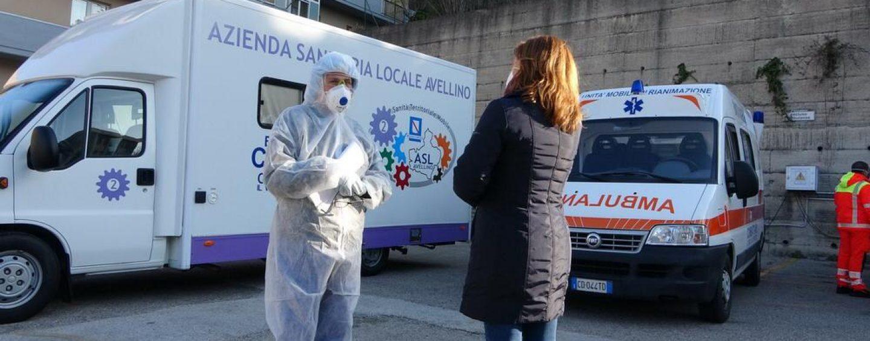 Campagna vaccinale verso la fase 2: conclusi gli incontri con i 118 sindaci
