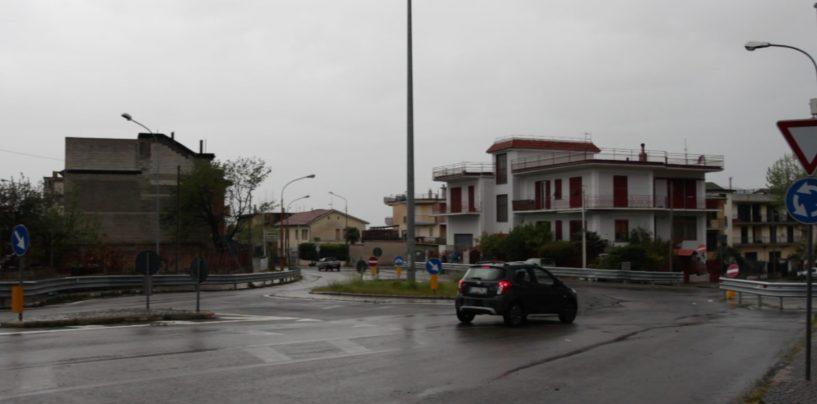 Baiano, teatro Colosseo: il caso finirà in tribunale