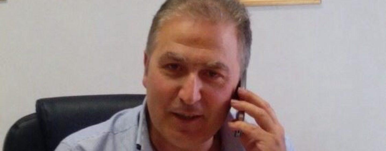 """Il presidente dei Consulenti del Lavoro di Avellino boccia il Cura Italia: """"E il Decreto delle false aspettative"""""""
