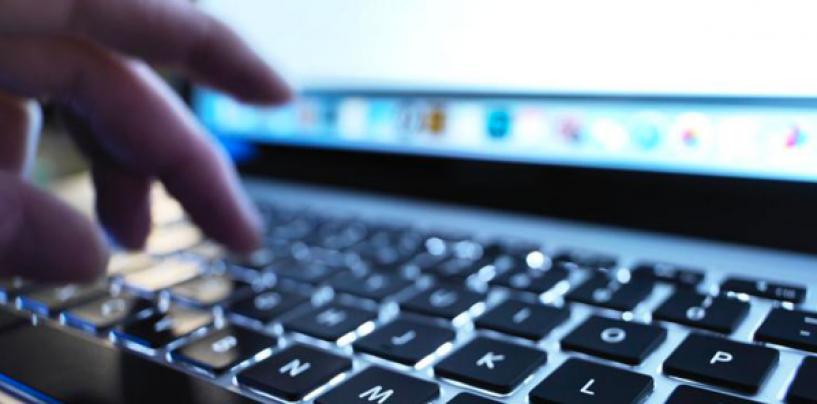 Trading online e l'acquisizione dei titoli azionari: i social media