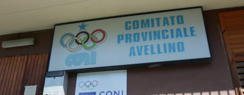 Pesistica paralimpica, oro per l'azzurro Donato Telesca a Bogotà