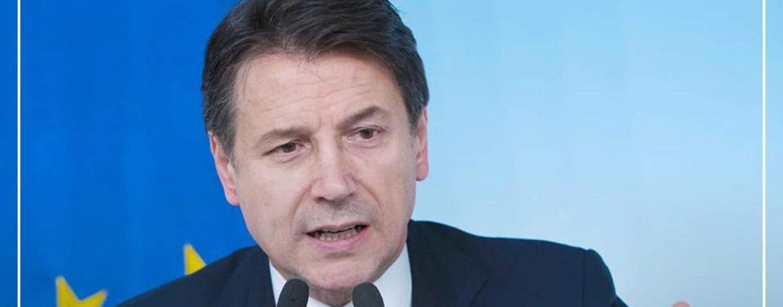Campania, Coronavirus: scaduta l'ordinanza regionale, si attende il governo