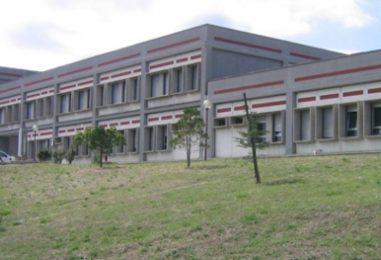 Ospedale Criscuoli: Sant'Angelo dei Lombardi chiede tempi certi per l'avvio della terapia intensiva