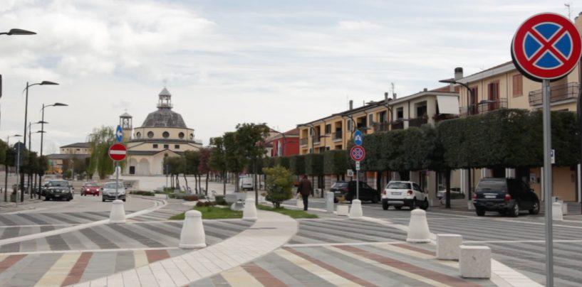 """11mila euro a Forum Giovani e Comune di Lioni, la vicesindaco: """"Progetto utile per il post emergenza"""""""