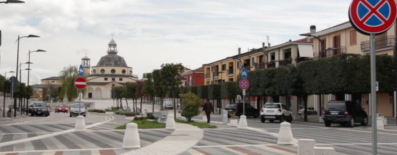 Lioni, controlli anti-contagio: la polizia municipale multa e chiude un bar