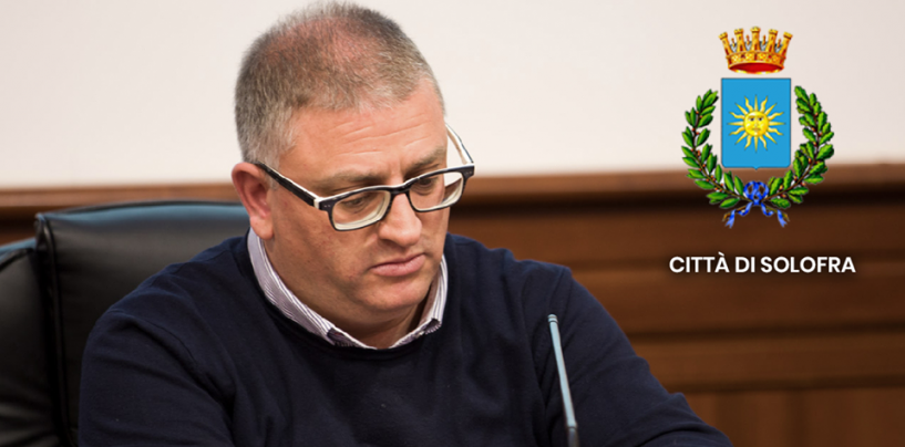 """Ennesimo caso di contagio nella Città della Concia, ma il sindaco assicura: """"Situazione sotto controllo"""""""