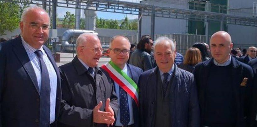 Covid-19: zero contagi in due giorni e boom di guariti in Irpinia, anche il sindaco di Trevico