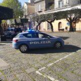 Lauro, provoca incidente e fugge: denunciato 33enne di Napoli