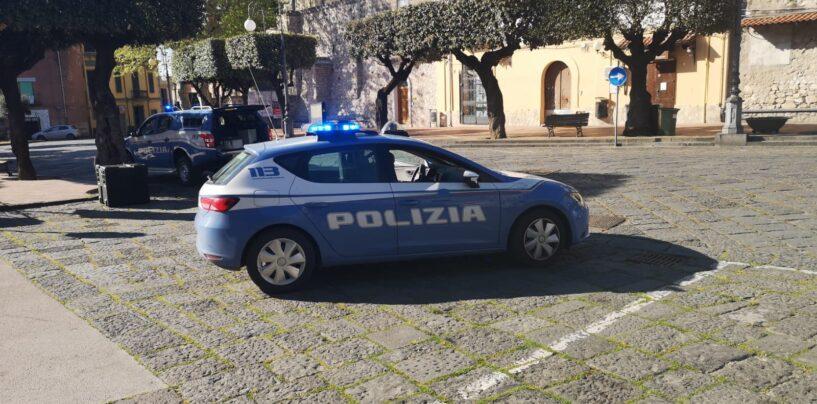 Pago Vallo Lauro, truffe on line: scatta la denuncia della polizia