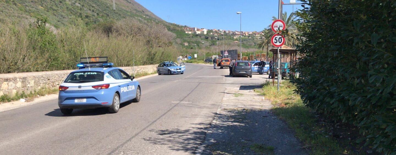 Taurano, controlli anticamorra: denunciato 63enne in possesso di fucile