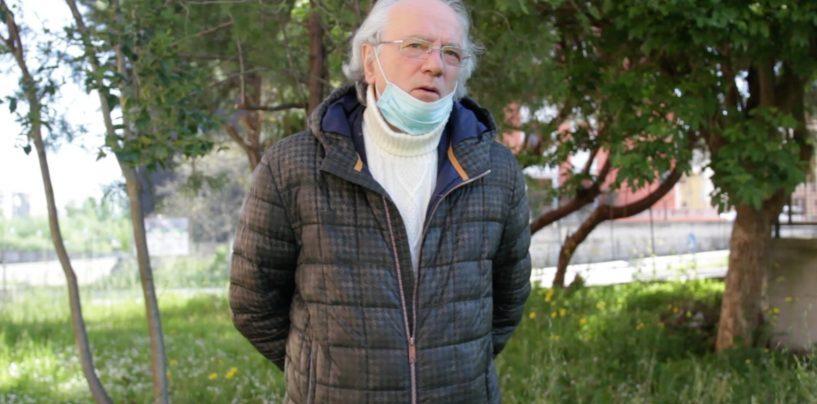 Coni: riconfermato Giuseppe Saviano delegato ad Avellino
