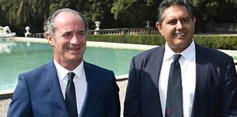 """Verso le regionali – Il Governatore del Veneto Zaia rilancia: """"Si vada al voto nel mese di luglio"""""""