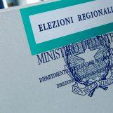 """Regionali, ecco la """"guida"""" al voto"""