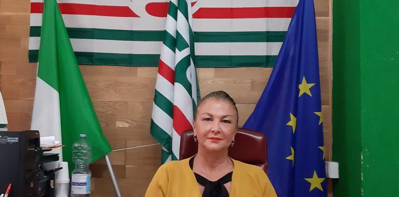 Disabili, la Campania ha adottato un piano d'emergenza su diverse misure integrate