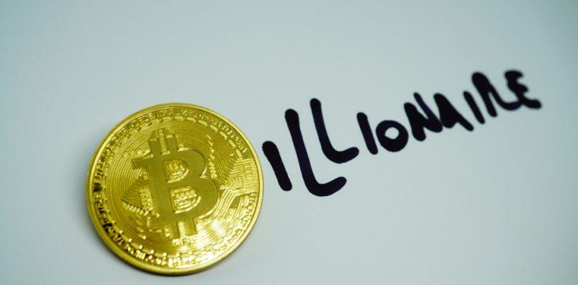 Come diventare ricchi con Bitcoin Billionaire