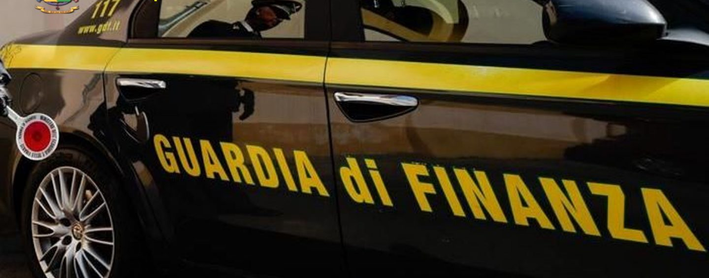 Napoli, Guardia di Finanza: i risultati 2019-2020