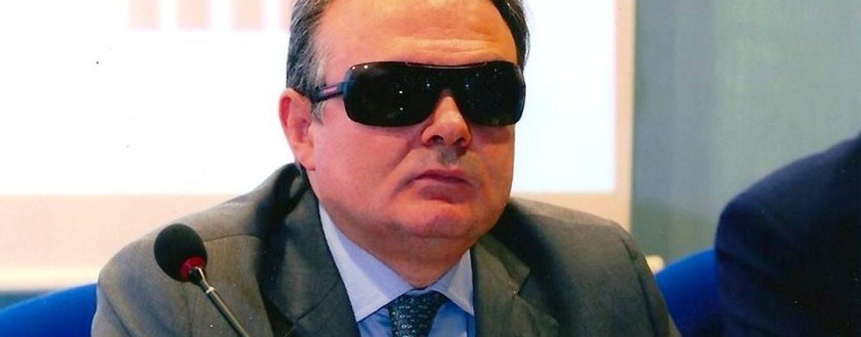 """Decreto Rilancio.Paolo Colombo:""""Le misure previste per le persone con disabilità"""""""