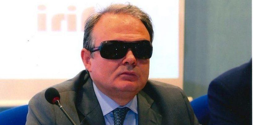 """Il Garante dei disabili della Regione Campania: """"Ecco i bonus per persone con disabilità"""""""