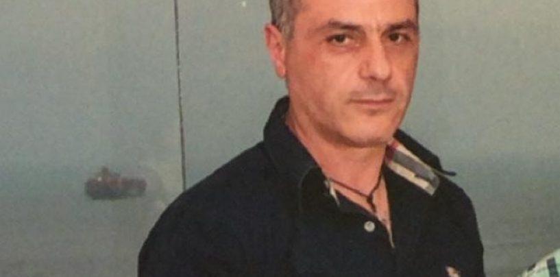"""""""Aiutateci a ritrovare Angelo"""": l'appello del sindaco di Monteforte Irpino"""