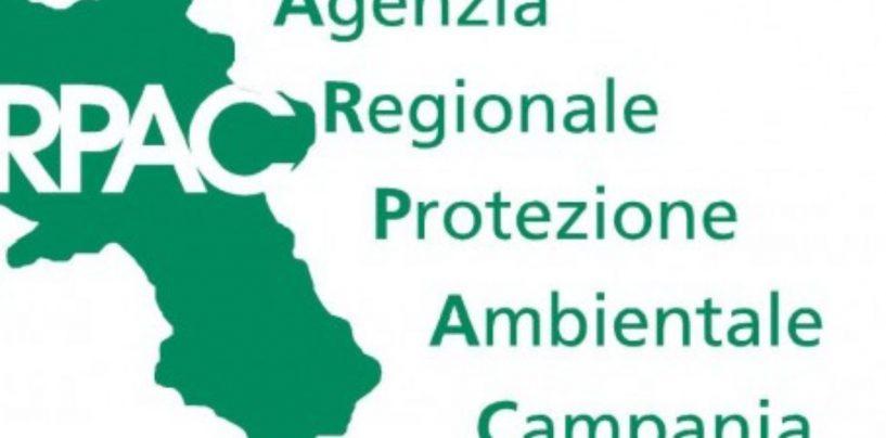 Balneabilità in Campania, ecco i dati dell'Arpac
