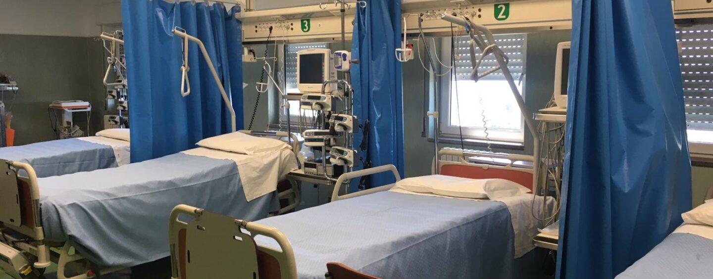 Coronavirus, premio al personale sanitario impegnato nell'emergenza