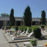 Covid, la Regione Campania raccomanda chiusura cimiteri 1 e 2 novembre