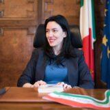 """""""Sbagliata decisione De Luca di chiudere le scuole"""": il Ministro contro il Governatore"""