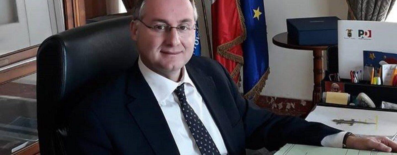 """Presidente Provincia Salerno: """"Assurdo quanto è accaduto ad Avellino"""""""