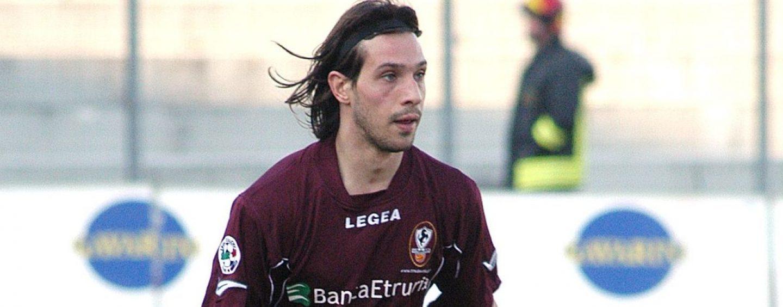 Dramma ex calciatore dell'Avellino Bacis. Figlio di 8 anni cade dal balcone e muore