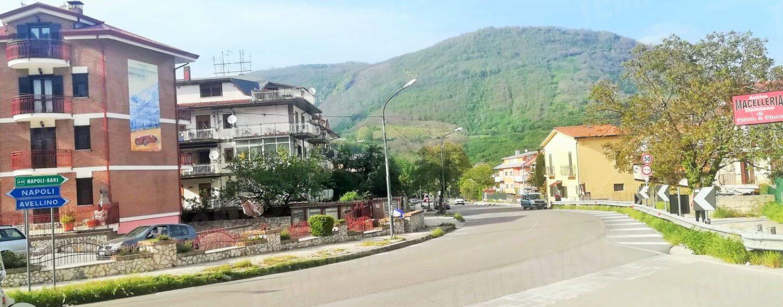 Monteforte Irpino avrà la caserma dei carabinieri. Consegna tra il 3 e il 5 giugno
