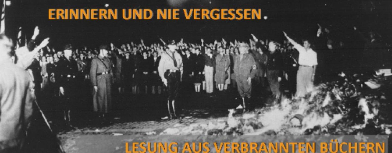 Il 22 Maggio in Germania, sarà ricordato un libro di Pietro Nenni bruciato ai tempi del Nazismo