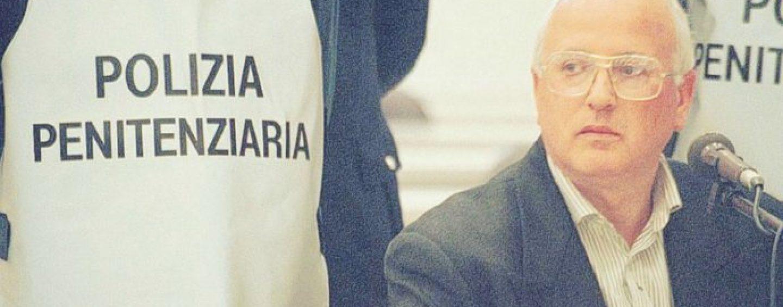 Il boss Raffaele Cutolo resta in carcere, l'avvocato impugnerà la decisione del giudice