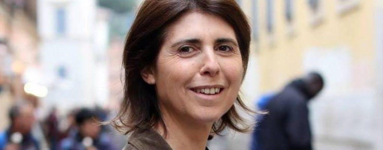 """Fiume Sarno, la senatrice La Mura: """"Sempre più inquinatori identificati, avanti così"""""""