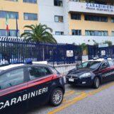 Furti: i carabinieri di Avellino rafforzano i controlli. Ecco alcuni consigli utili per prevenire