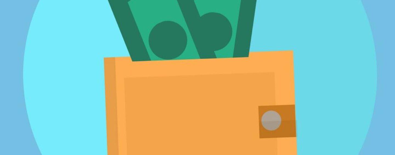 Dai requisiti di base all'estinzione anticipata: guida pratica ai prestiti personali