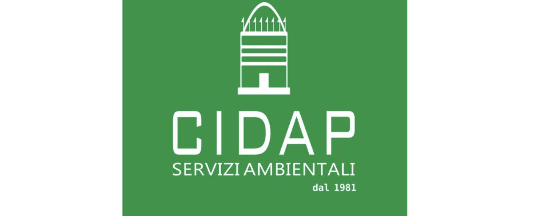 Cidap, il calendario della disinfestazione ad azione adulticida in Irpinia