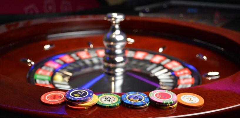 Casinò e gioco d'azzardo: un mondo ricco di curiosità